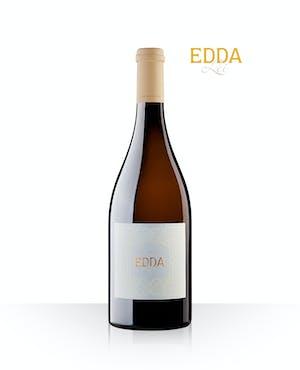 fd9b367ba792 Cantine San Marzano Edda Lei Bianco Salento 2016 - Carlo Russo Wine ...