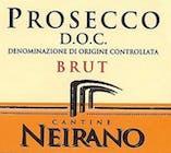 Neirano Prosecco Brut