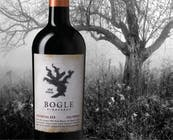Bogle Essential Red 2015