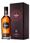 Glenfiddich Gran Reserva Single Malt Scotch Whisky 21 year old