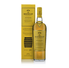 Macallan Edition No. 3 Highland Single Malt Scotch Whisky