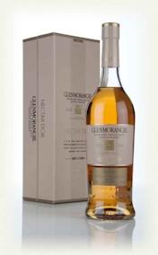 Glenmorangie The Nectar DOr Sauternes Cask 12 Year Old