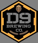 D9 Brewing Company Cryonic