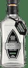 Sauza Hornitos Cristalino
