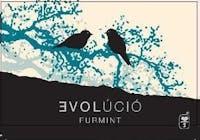 Evolúció Evolucio, Tokaj Furmint 2016 2016