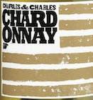 Charles & Charles Chardonnay 2016