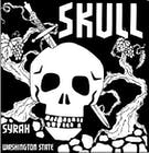 Charles Smith Skull Syrah 2005