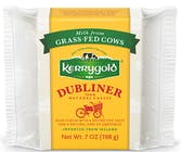 Kerrygold Cheese & Butter Dubliner 7oz