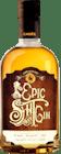 Cadée-Distillery Epic Sh't Gin