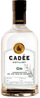 Cadée-Distillery Gin