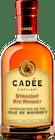 Cadée-Distillery Rye Whiskey