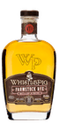 WhistlePig Farmstock Rye Whiskey Crop 2 NV