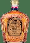 Crown Royal Texas Mesquite