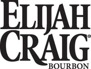 Elijah Craig NJ & G  Small Batch Private Select 94 Proof 2019