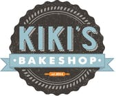 Kiki's Bakeshop 7-Layer Bars