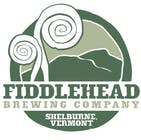 Fiddlehead Brewing Second Fiddle IPA 4 pack 16oz