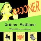 Weingut Meinhard Forstreiter Grooner Grüner Veltliner 2017