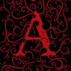 Apothic Inferno 2016