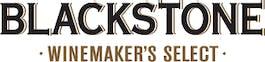 Blackstone Winemaker's Select Merlot 2017