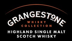 Grangestone Single Malt Scotch 12 year old  1.75L
