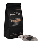 Old Forester Chocolate Dipped Modjeskas