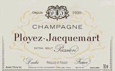 Ployez-Jacquemart Extra Brut Passion NV