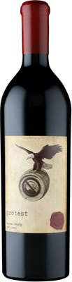 Chateau Diana Protest Red Blend 2017