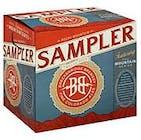Breckenridge Brewery Variety Pack 12 pack 12oz