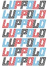 Oxbow Brewing Company Luppolo 4 pack 16oz Can