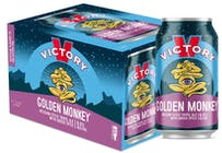 Victory Golden Monkey 6 pack