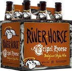 River Horse Tripel Horse 6 pack 400ml