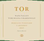 Tor Torchiana Chardonnay 2017