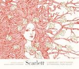 Scarlett Wines McGah Family Vineyard Cabernet Sauvignon 2016