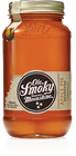 Ole Smoky Tennessee Moonshine Apple Pie Moonshine