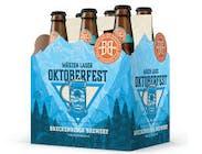 Breckenridge Brewery Oktoberfest 6 pack 12oz