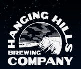 Hanging Hills Oh, New England IPA 4 pack 16oz Can