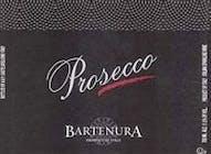 Bartenura Prosecco