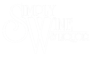 Simply Wine & Liquor