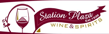 Station Plaza Wine