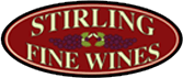 Stirling Fine Wines