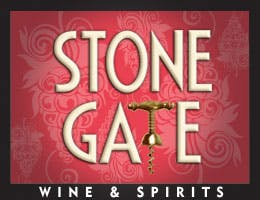 Stone Gate Wine & Spirits