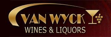Van Wyck Liquors