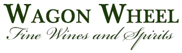 Wagon Wheel Fine Wines